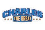 The Great Charles