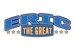 The Great Eric