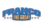 The Great Franco