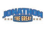 The Great Jonathon