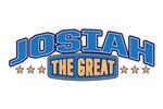 The Great Josiah
