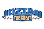 The Great Joziah