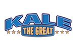 The Great Kale