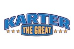 The Great Karter