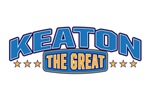 The Great Keaton