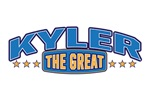 The Great Kyler