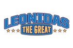 The Great Leonidas