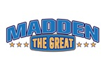 The Great Madden