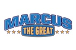 The Great Marcus