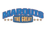 The Great Marquis