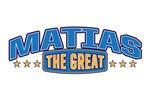 The Great Matias