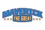 The Great Maverick