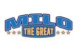 The Great Milo