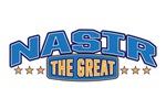 The Great Nasir