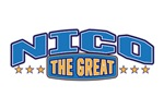 The Great Nico