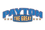 The Great Payton