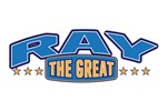 The Great Ray