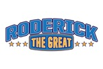 The Great Roderick
