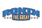 The Great Ronin