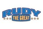 The Great Rudy