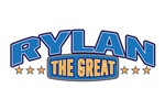 The Great Rylan