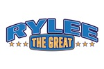 The Great Rylee