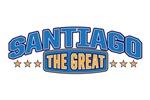 The Great Santiago