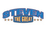 The Great Steven