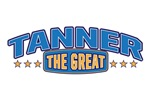 The Great Tanner