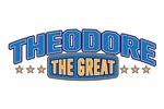 The Great Theodore