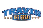 The Great Travis