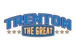 The Great Trenton