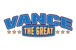 The Great Vance
