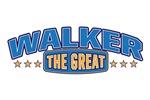 The Great Walker