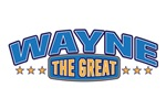 The Great Wayne