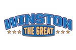 The Great Winston