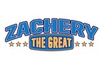 The Great Zachery
