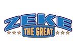 The Great Zeke