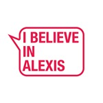 I Believe In Alexis