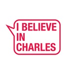 I Believe In Charles