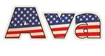 American Ava