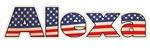 American Alexa