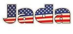 American Jada