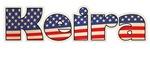 American Keira