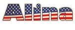 American Alina