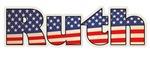 American Ruth