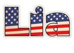American Lia
