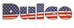 American Dulce