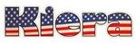 American Kiera