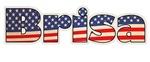 American Brisa